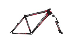ATALA ONE X-Fire H Disc